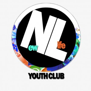 NL Youth Club