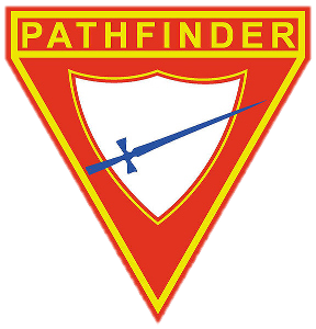Pathfinders_(Seventh-day_Adventist)
